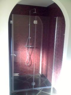sanitär_cux-duo_dusche